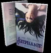 Stephanie Mock2